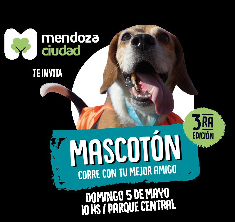 macotón