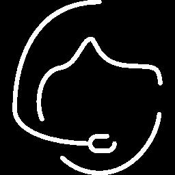 Icono Atención al Cliente