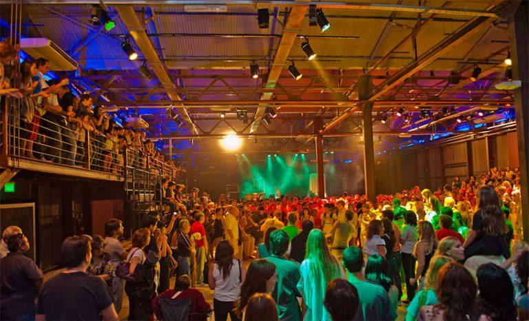 img-evento