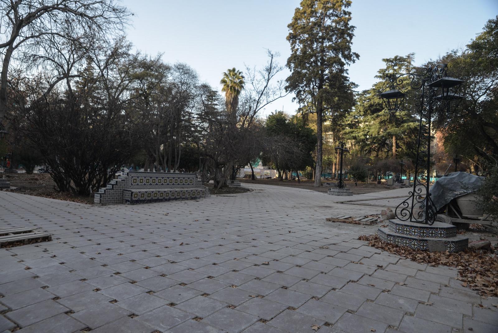 Plaza España DSC 7096 1