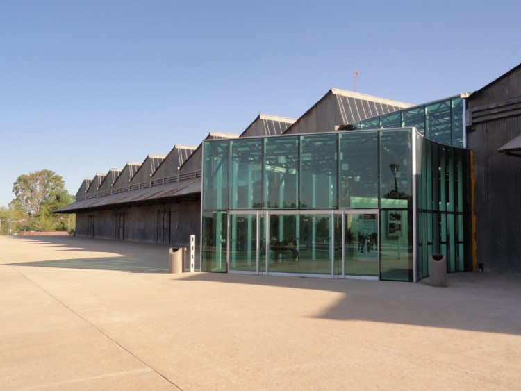 nave cultural1 999 750