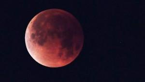 tecnologia significado luna roja mitos y leyendas n331936 624x352 490374