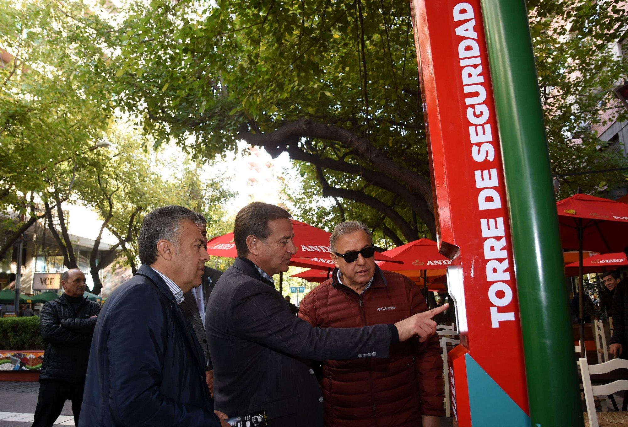 TORRE DE SEGURIDAD CIUDADANA1
