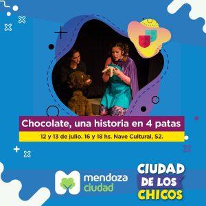 Chocolate3 1