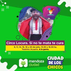 CircoLocura2