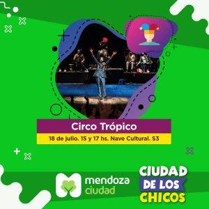 CircoTropico2