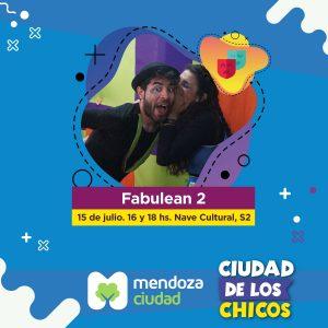 Fabuleando3
