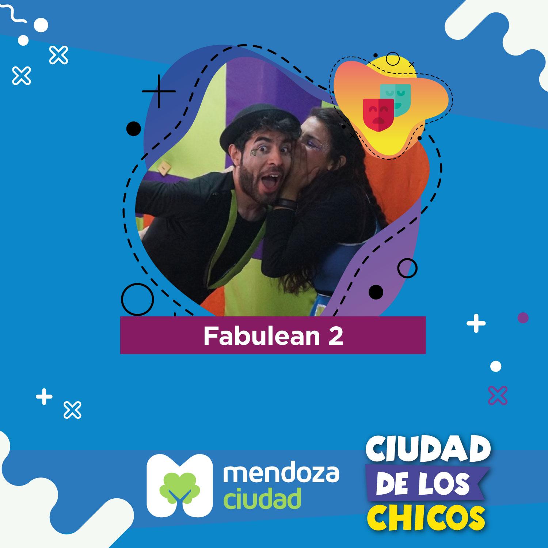 Fabulean2