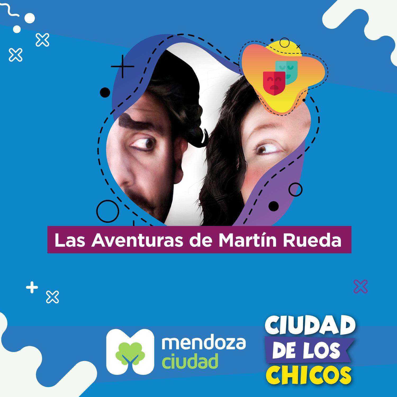 MartínRueda