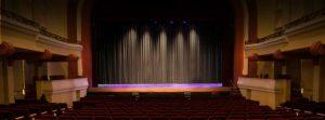 teatro mendoza web