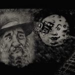 Birrilata documental