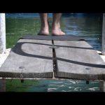 cuerpos de agua