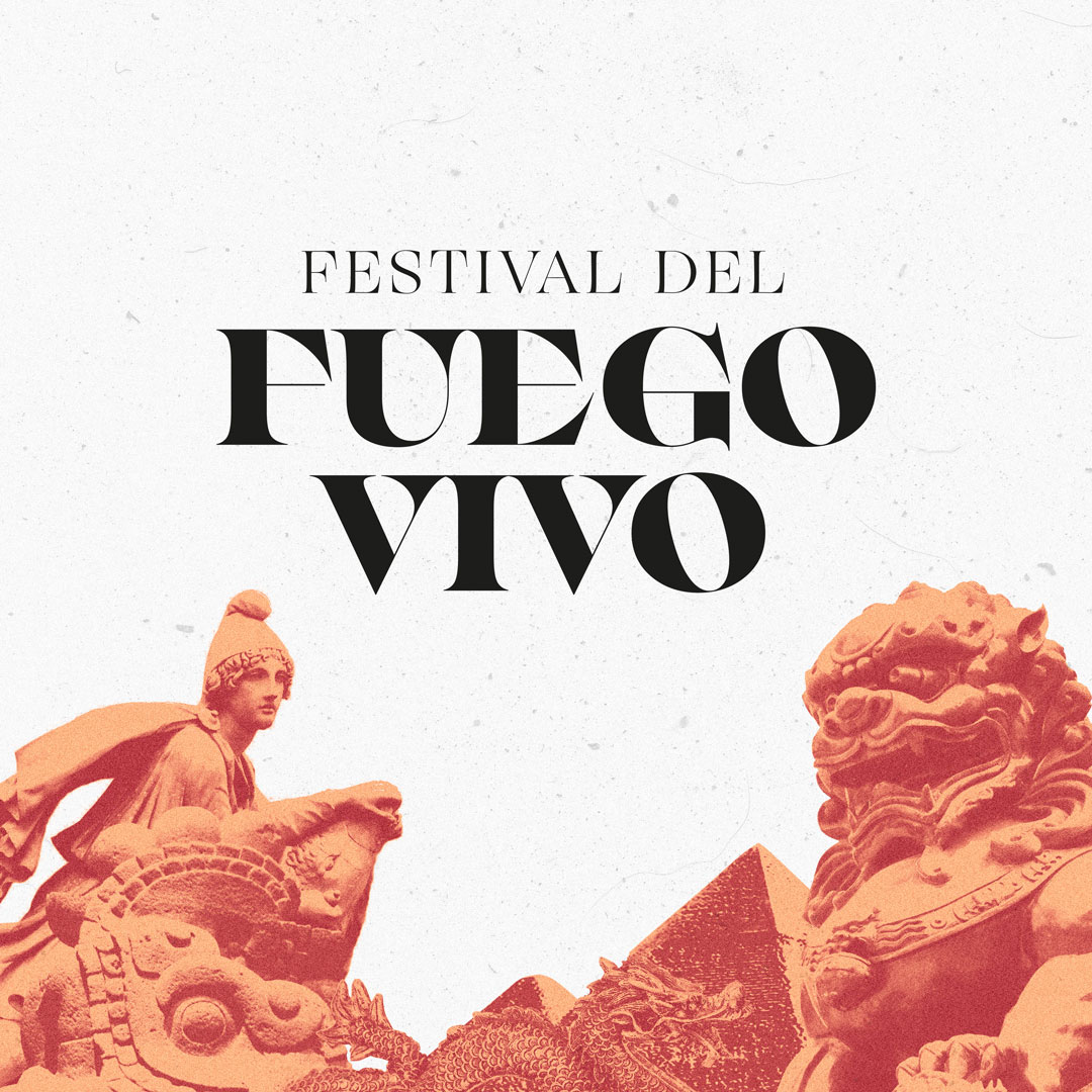 Imagen FUEGO VIVO 1080X1080 Sin texto