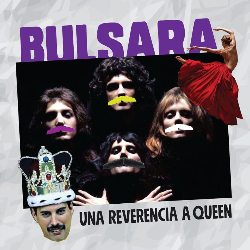 bulsara