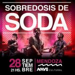 sobredosis soda