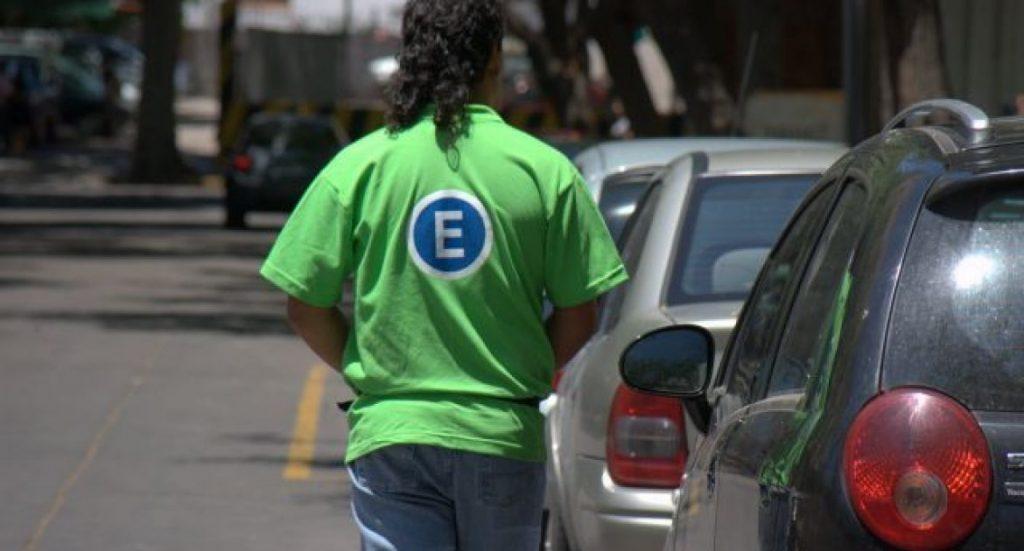 ebc74e34 93bd 4259 8e39 3ace3368618c