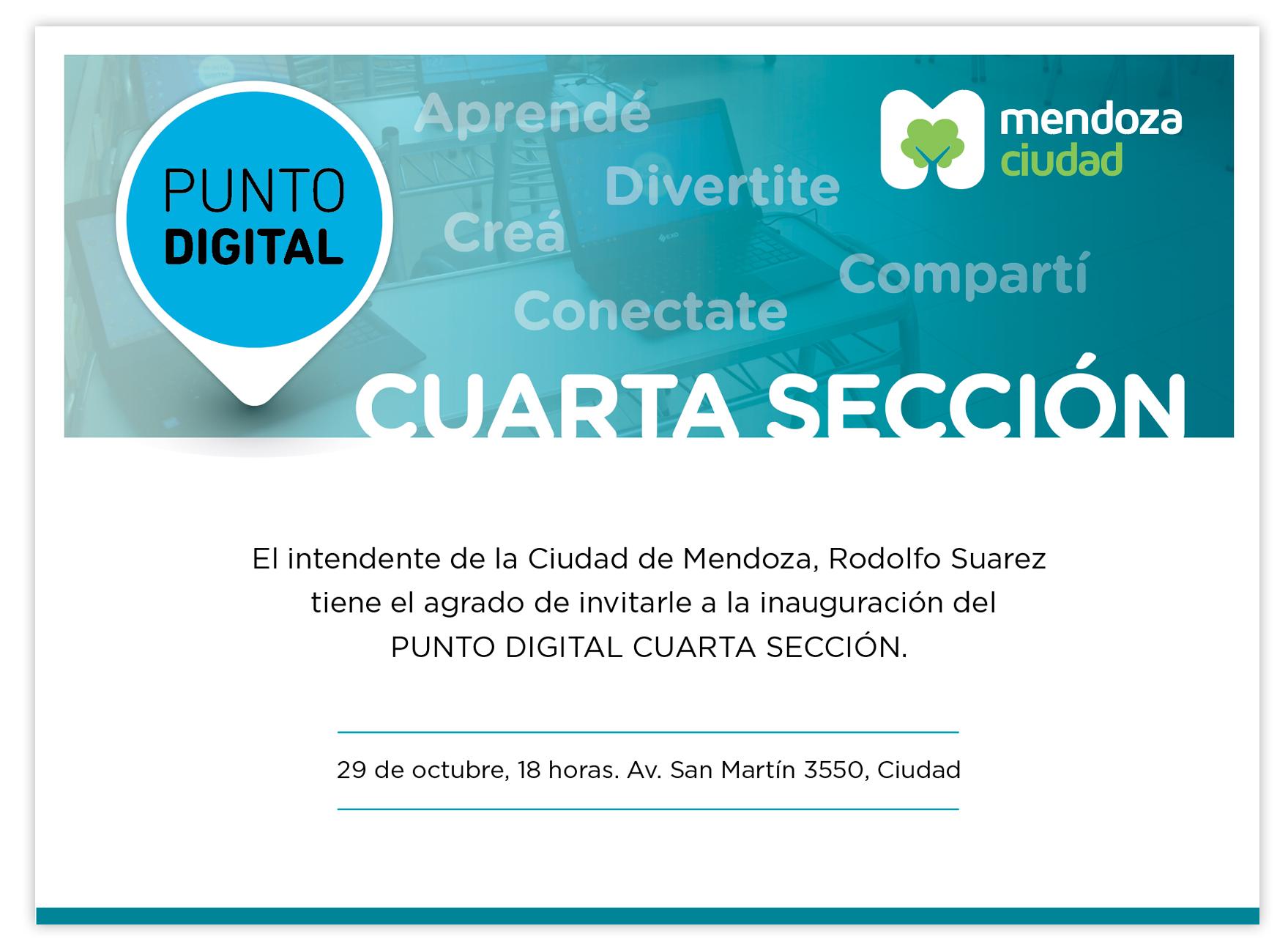 invitacion.digital