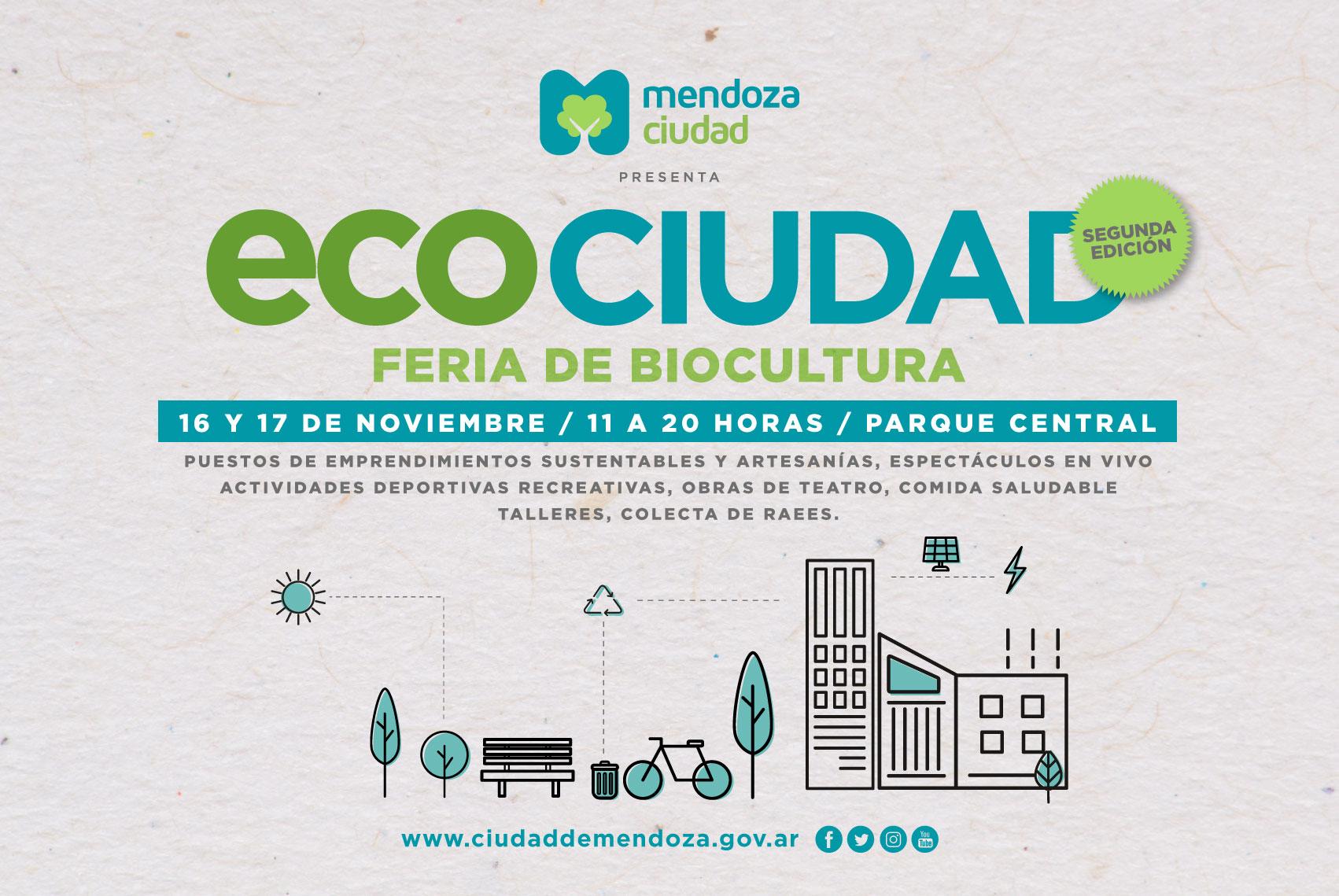 EcoCiudad3