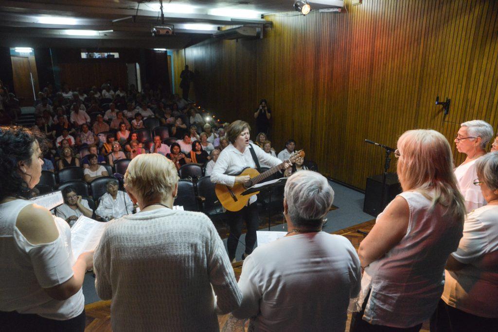 taller de coro 2