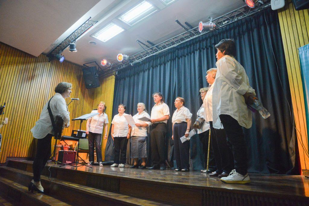 taller de coro 3