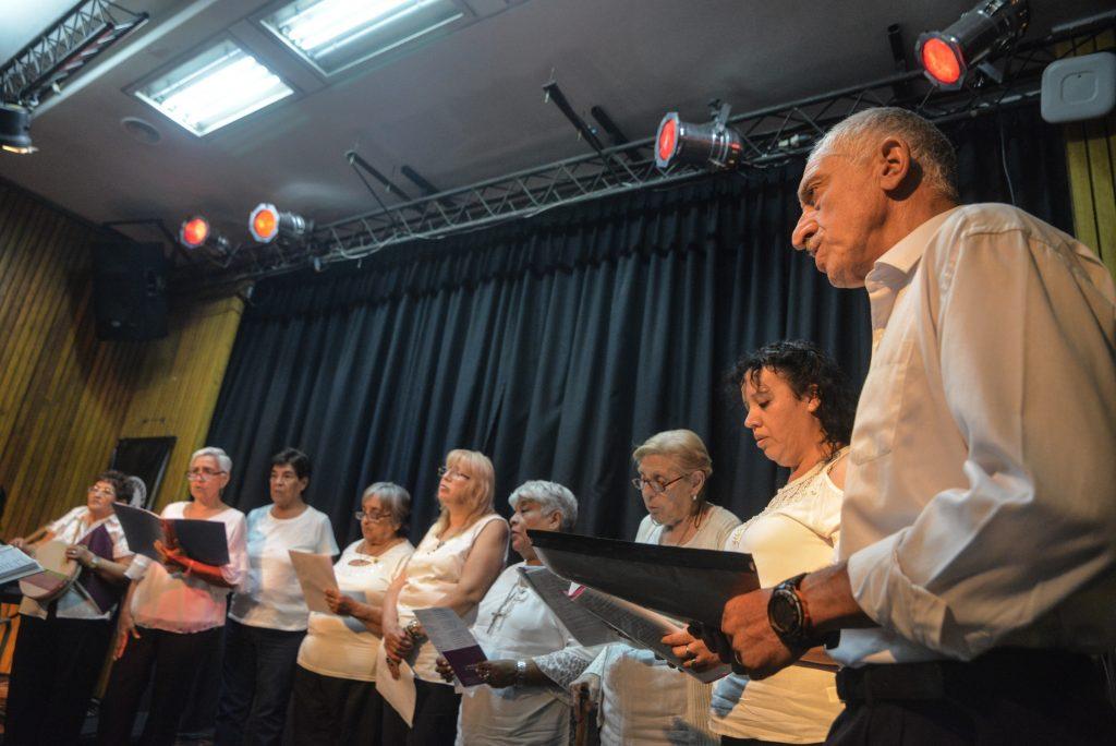 taller de coro 4