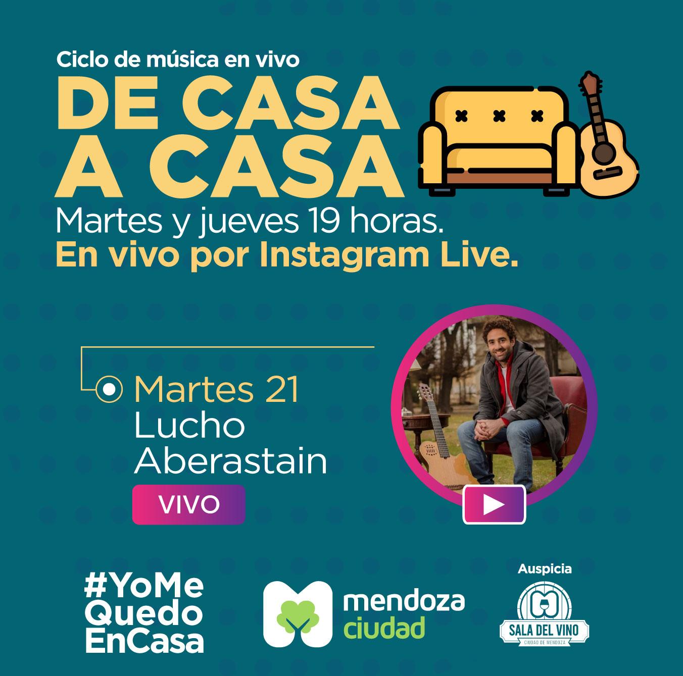 musico2