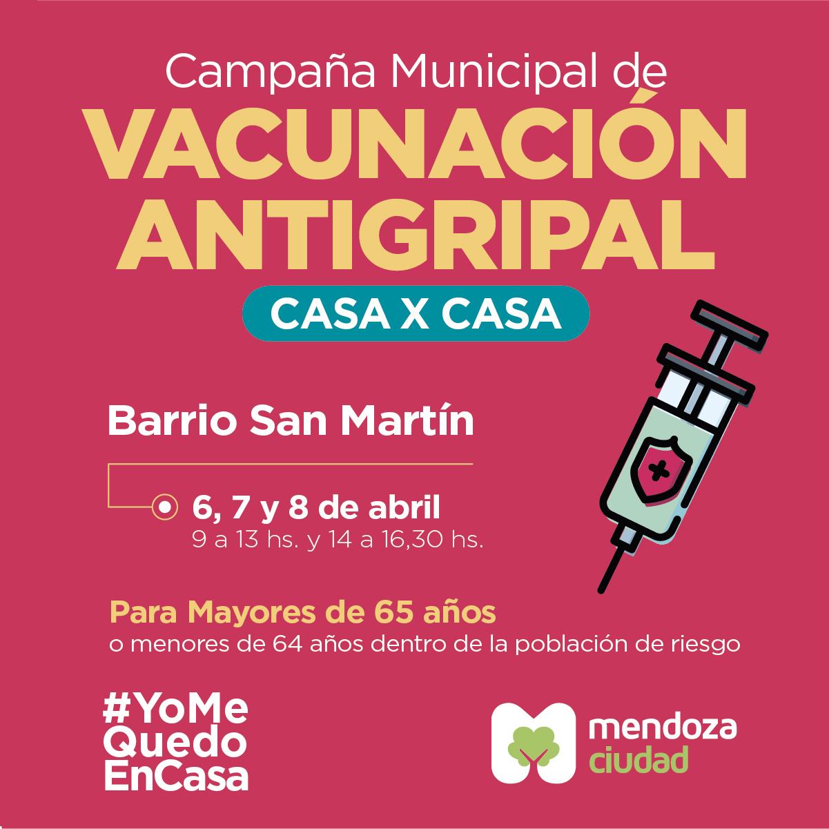vacunacion AM 4