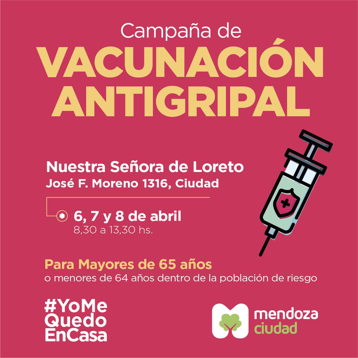 vacunacion AM 6