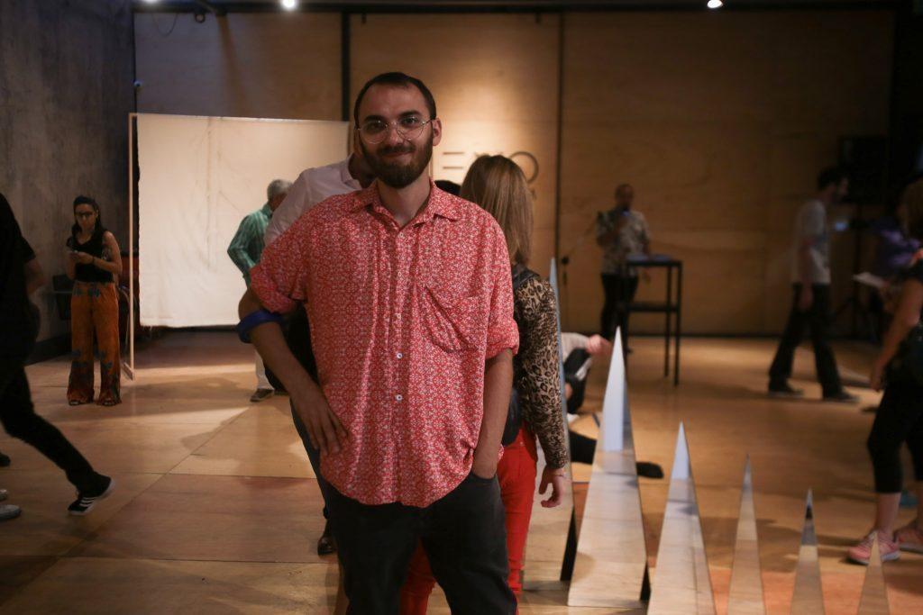 Omar Jury 24