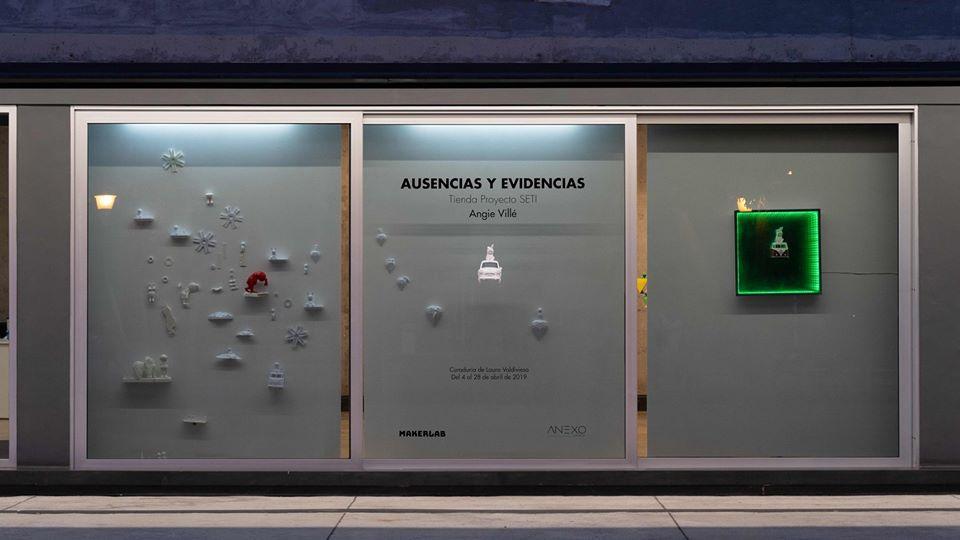 Registro Andrea Villegas 25