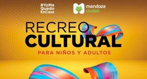 recreo cultural