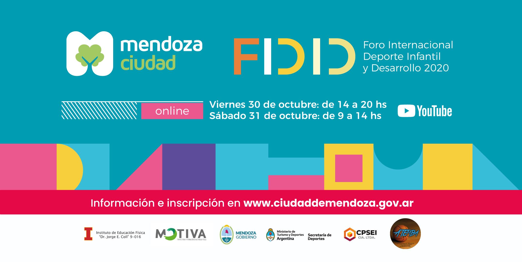 FIDID Twitter