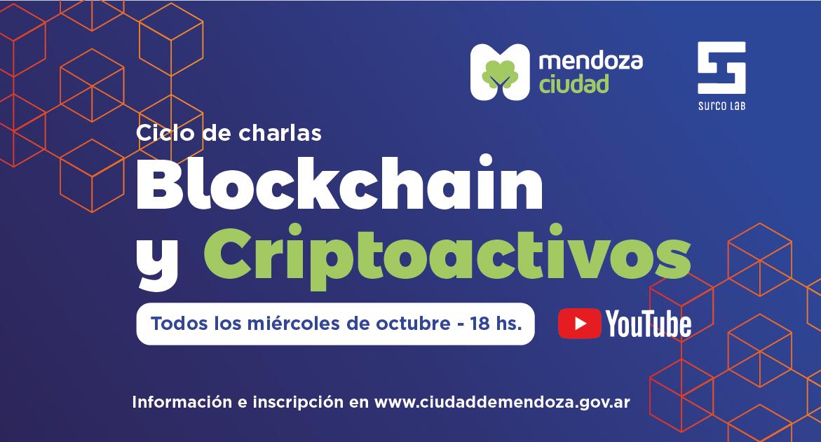blockchain web 02
