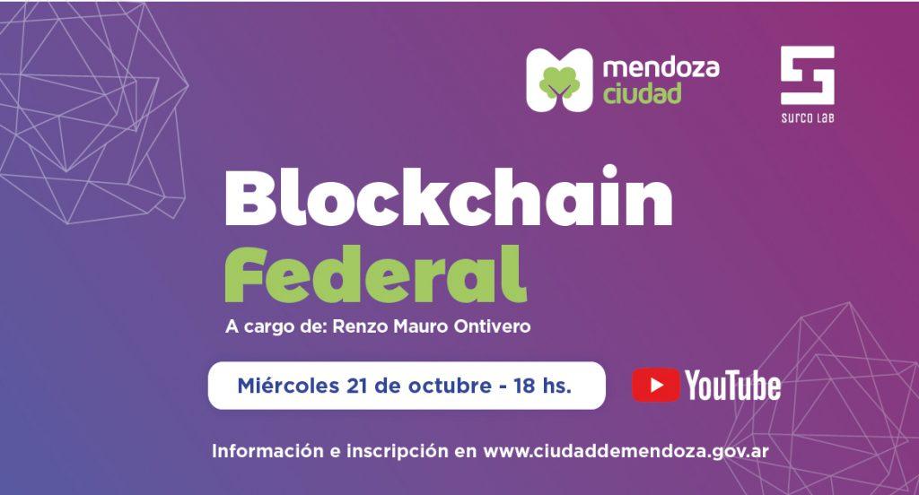 blockchain web 05 1