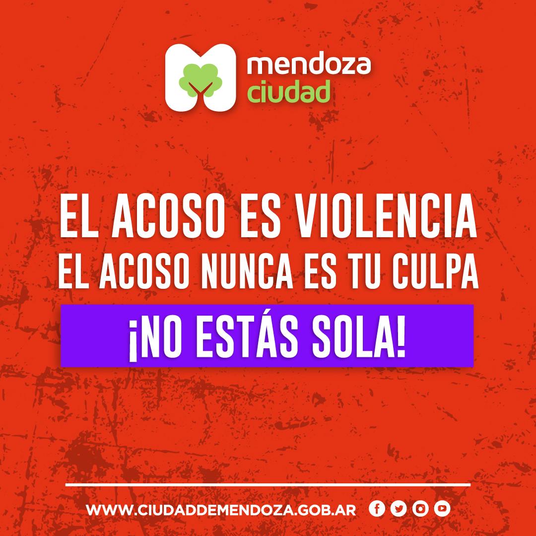 violencia FB 02