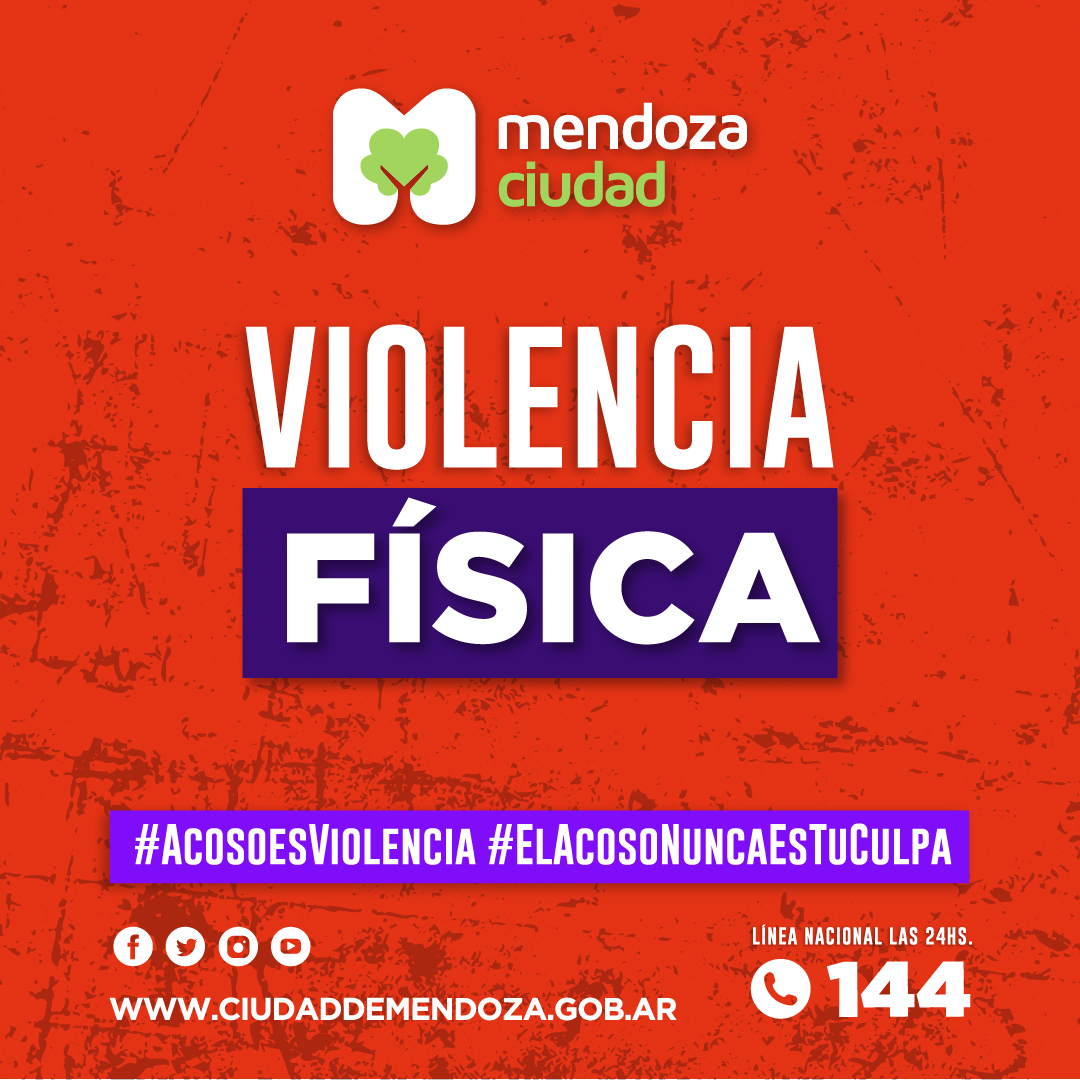 violencia FB 04