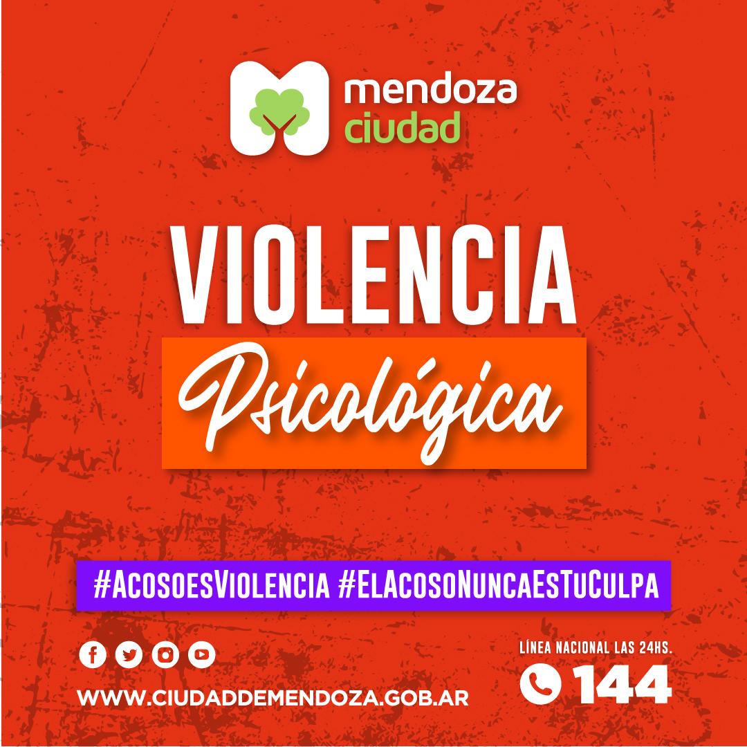 violencia FB 05