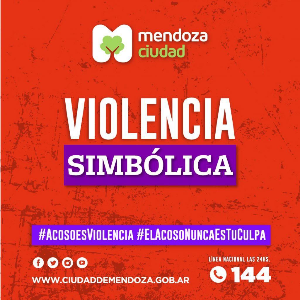 violencia FB 08