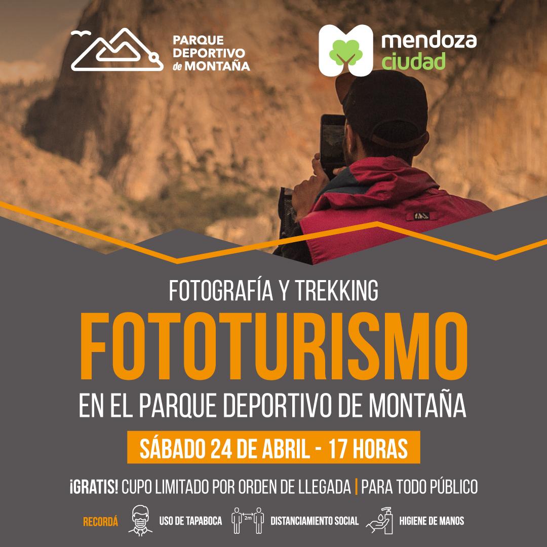 Fototurismo PDM FB