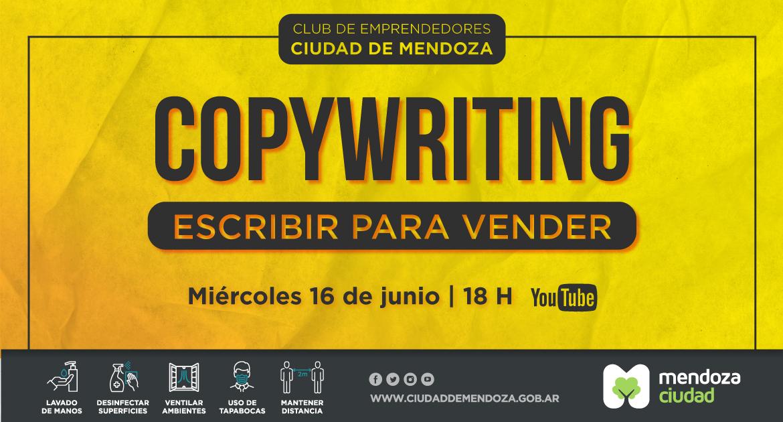 Copy NT