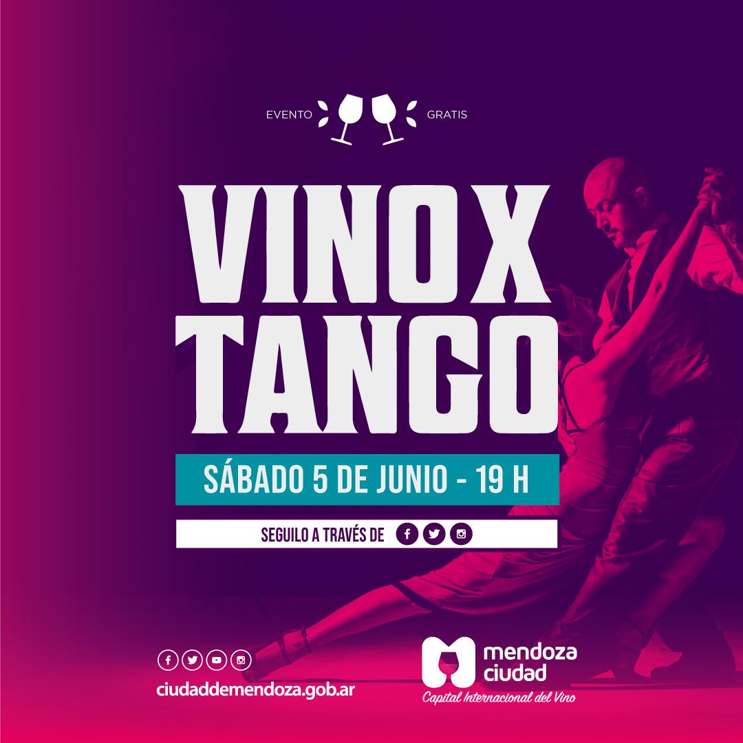 vino por tango junio